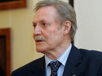 ВМалом театре неподтвердили экстренную госпитализацию Юрия Соломина