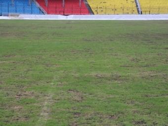 Игроки «Локомотива» и«Рубина» непоказали своих возможностей— Кузьмин