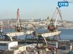 Статус свободного порта распространится на7 районов Приморского края