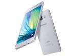 Бюджетный смартфон Lumia 435 Dual SIM выходит вРоссии— Анонсы