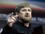Кадыров встретился вмечети стремя сотнями наркоманов, они покаялись