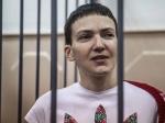 Янеумру, пока мынесломаем стены Кремля— Савченко
