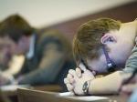 Студенты более 40 вузов рассказали озадержке стипендий