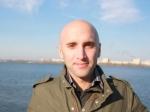Журналист Грэм Филлипс был задержан идопрошен вХитроу поповоду работы вДонбассе