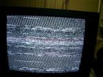 8марта вРоссии может полностью пропасть теле- ирадиосигнал
