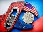 Нуланд: наУкраине якобы находятся «тысячи» военных изРФ