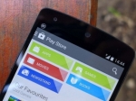 Google запускает детскую версию YouTube— YouTube Kids