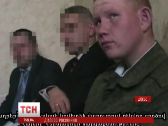 Убийце семьи вГюмри назначили психиатрическую экспертизу