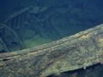 Близ Филиппин найден крупнейший японский корабль времен Второй мировой войны
