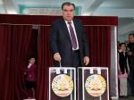 Избирком: Коммунистическая партия вТаджикистане популярней исламской
