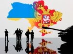 НАТО использует украинский кризис, чтобы приблизиться кРоссии— Минобороны