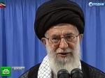 Аятолла Хаменеи госпитализирован вкритическом состоянии