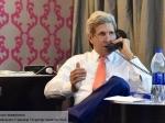 Премьер Израиля раскритиковал переговоры Запада сИраном