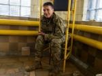 Киев ненаправлял запросов овыдаче Савченко— Минюст
