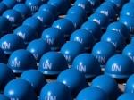 Инициатива Киева овведении вДонбасс миротворцев опасна для мирного процесса— Денис Пушилин