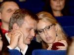 Капков объявил друзьям обуходе измэрии Москвы