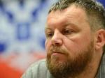 Одного изглаварей «ДНР» хватил удар