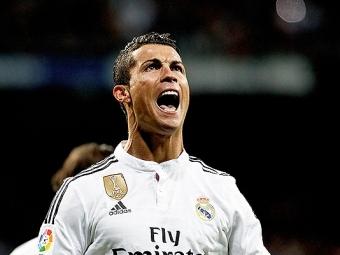 Опубликован рейтинг самых богатых футболистов планеты