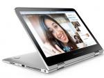 MWC 2015: HPпредставила ультрабук-перевертыш Spectre x360 от $900