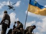 Шкиряк: Намариупольском направлении продолжается накопление сил врага