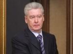 Собянин предложил расширить Москву