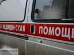 Захарченко еще месяц назад запретил проводить работы нашахте Засядько— ДНР