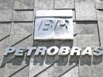 Генпрокуратура Бразилии попросила орасширении полномочий вделе Petrobras