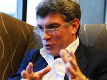 Маркин: Следствие продолжает устанавливать лиц, втой или иной степени причастных кубийству Немцова