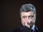 Порошенко: Агрессор сломает зубы оНадежду Савченко