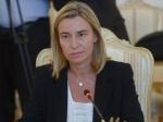 ЕСдолжен помешать США поставлять оружие Украине,— Пушков