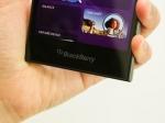BlackBerry выпустила бюджетный смартфон