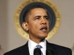 Расизм вСША по-прежнему неискоренен— Обама