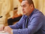 Жители ЛНР хотят перейти нарубль