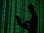 ВСША обвинили трех хакеров-иностранцев вкрупном взломе серверов