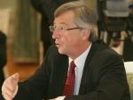 Глава Еврокомиссии предложил создать армию ЕС