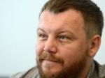Руководство ДНР поздравило Меркель с8марта ирассказало овдовах