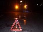 ВЧелябинской области дальнобойщика придавило фурой