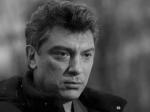 Жанна Немцова: Отца убили из-за политики