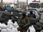 «ЛНР» объявили газовую войну Станице Луганской— Москаль