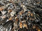 Россия поитогам 2014 года сохранила второе место намировом рынке поэкспорту оружия