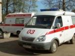 Исчезновение пограничника-контрактника вАрмении, возможно, связано сего долгами— Бирюков