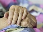 Здоровое сердце спасает отболезни Альцгеймера, выяснили ученые