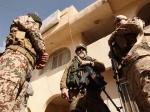 Палач «Исламского государства» извинился перед своими родителями
