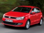 Volkswagen может отказаться от3-дверного хэтчбека Polo