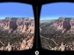 СМИ: Google создает версию Android для виртуальной реальности