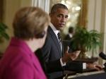 Обама: Без женщин рухнут экономика иполитическая система, новмире постоянно нарушают ихправа