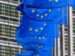 Президент Финляндии: Единая армия Евросоюза поможет защитить европейские ценности