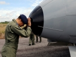 Сегодня отправится вкругосветное путешествие самолет насолнечных батареях