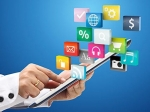 Москва потратила 4 млрд рублей намобильные приложения иконтент