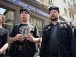 Новый виток скандала с лозунгом «Православие или смерть»